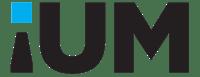 IUM_PNG.png
